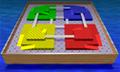 120px-BlockFort