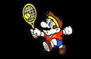 Mario'sTennisM6