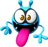 Virus Celeste - Dr. Luigi