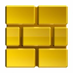 480px-GoldbrickblockNSMB2-300x300