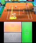 Screenshot 4 Rosalinda Mario Sports Superstars