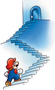 180px-Mario Treppe.PNG