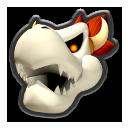 Icona personaggio Skelobowser Mario Kart 8