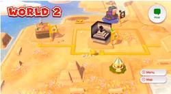 SM3DW Mondo 2