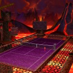 Mario-Tennis-Open-Stadi-18-150x150