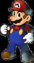 Mario M&L1