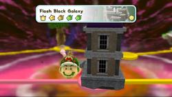 1199px-Flash Black Galaxy
