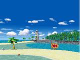 Spiaggia Smack