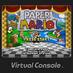 PaperMario WiiU VCIcon