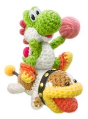 443px-YWW Yoshi and Poochy