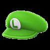 CappelloL