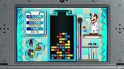 Dr. Mario Miracle Cure Screenshot