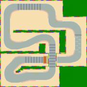 Circuitodimario2-percorsoMKSC