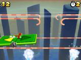 Mondo 1-4 (Super Mario 3D Land)