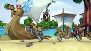 WiiU DonkeyKongCountryTropicalFreeze 02 mediaplayer large-1-