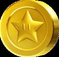 FileNSMB2 Star Coin
