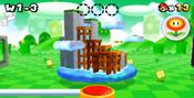 Mondo 1-3 - Super Mario 3D Land