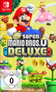 NewSuperMarioBrosUDeluxe-CoverGER