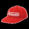 CappelloDK