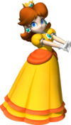 Daisy MP8 2