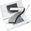 Nintendo DS X MK7 - 2° Posto