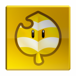 480px-Goldenleafblock-300x300