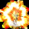 RyuWU3