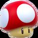 Super Fungo - Super Mario 3D Worl