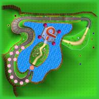 Circuitodimario3DS-mappa1