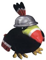 Dodo - Super Mario RPG