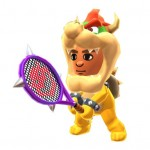 Mario-Tennis-Open-37-150x150
