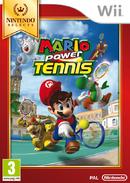 PS Wii MarioPowerTennis NS enGB