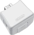 Wii Motion Plus - Accessorio
