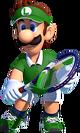 MTA Modelli Luigi
