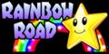 120px-RainbowRoadLogo-MKDD