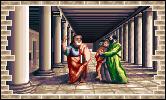 Aristotle MTMDX