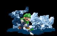 Luigi - M&S4