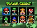 120px-Beta MK64 Character Select