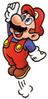 58px-SMB-Mario Jumping-1-