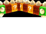 Blokkabloks