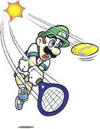 Luigi'sTennis2