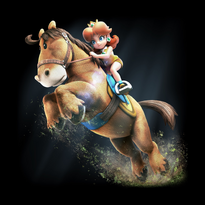 MarioSportsSuperstars