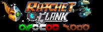 Ratchet & Clank Italia Wiki - Logo