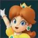 SMP-Sprite Daisy