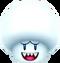 Fungo Spettro - Super Mario Galaxy