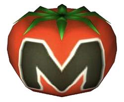 Pomodoro Maxim
