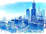 Regno della City