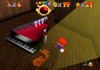 Super-Mario-64-Big-Boos-Haunt