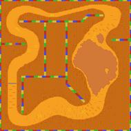 Cioccoisola2-mappaMKSC