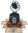 Lobb - Mario Clash